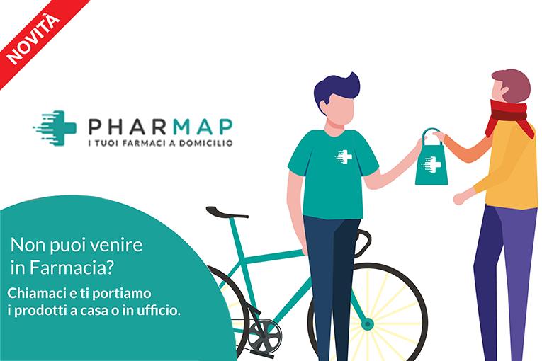 Pharmap